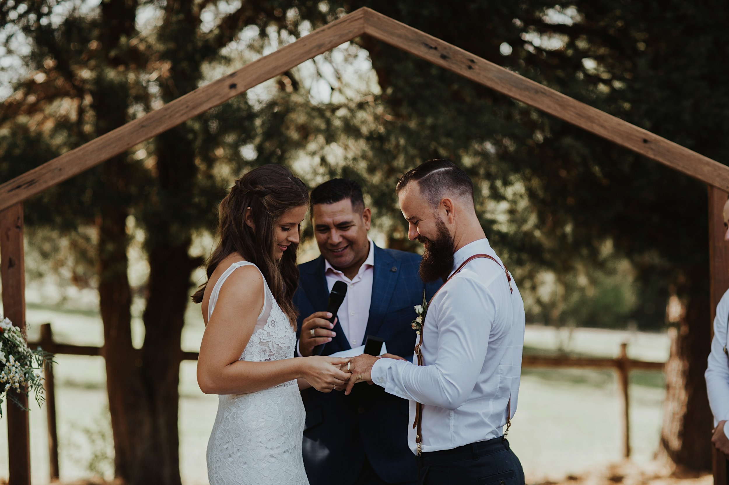 AustraliaweddingTom 0060.jpg