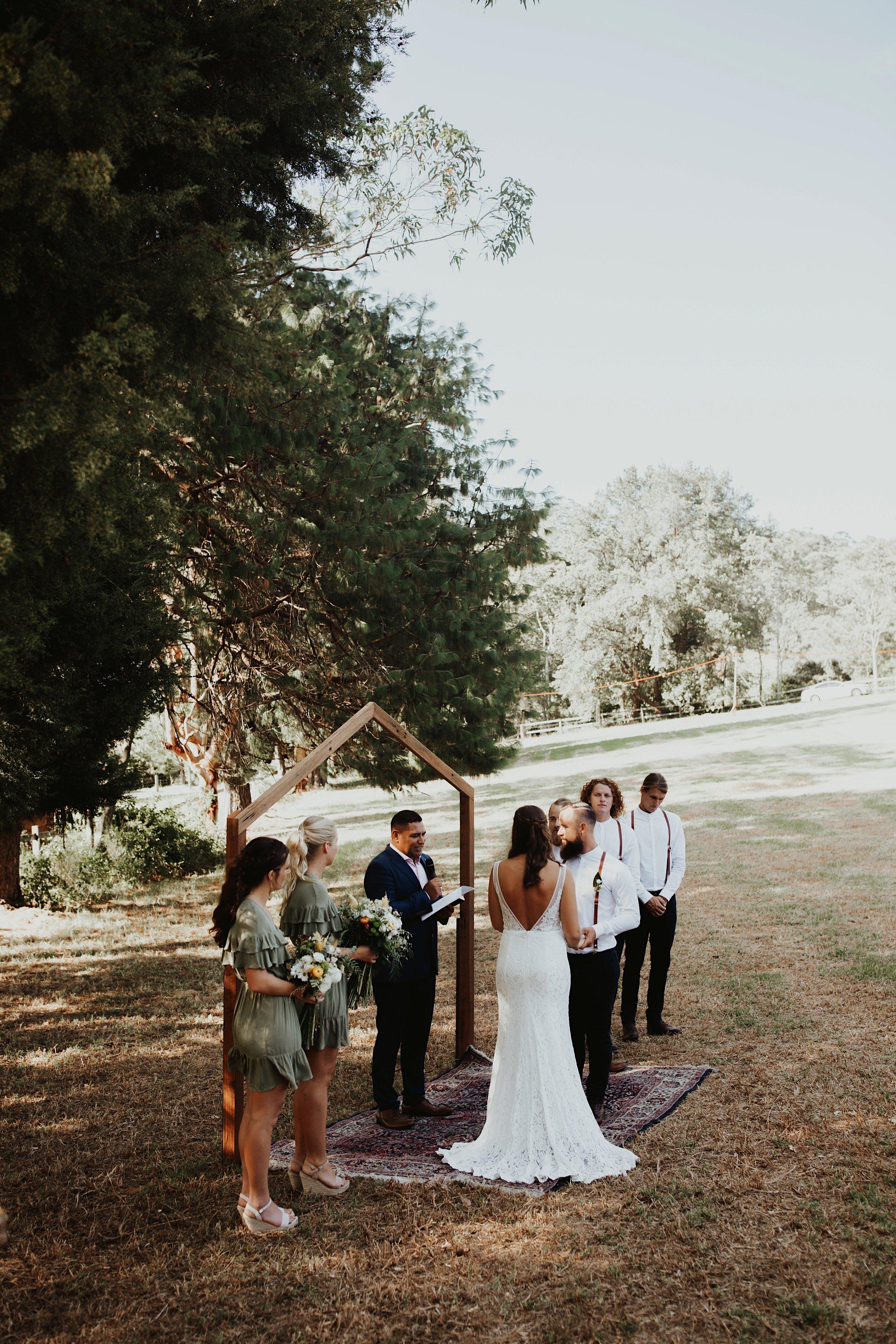 AustraliaweddingTom 0059.jpg