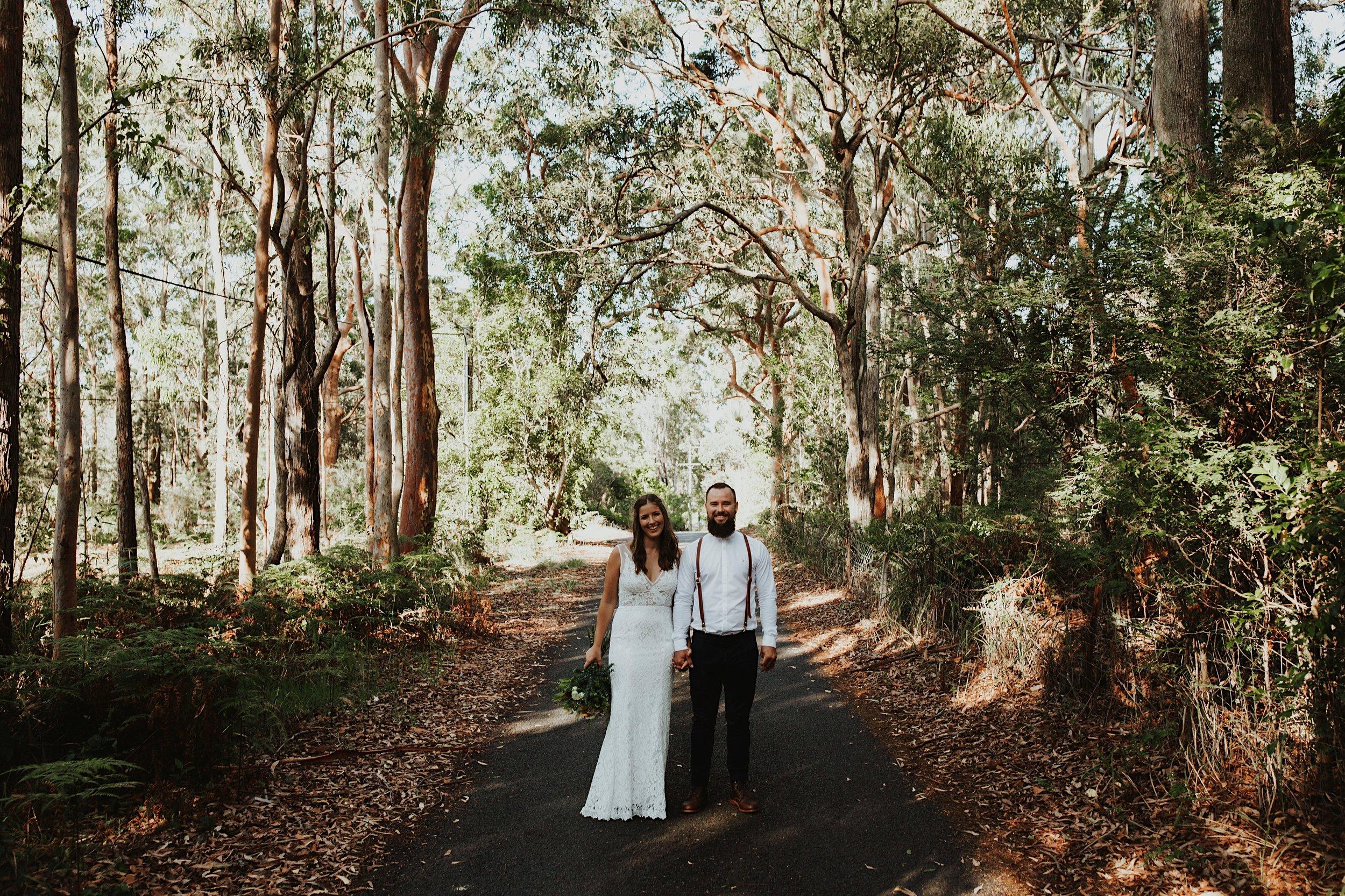 AustraliaweddingTom 0075.jpg