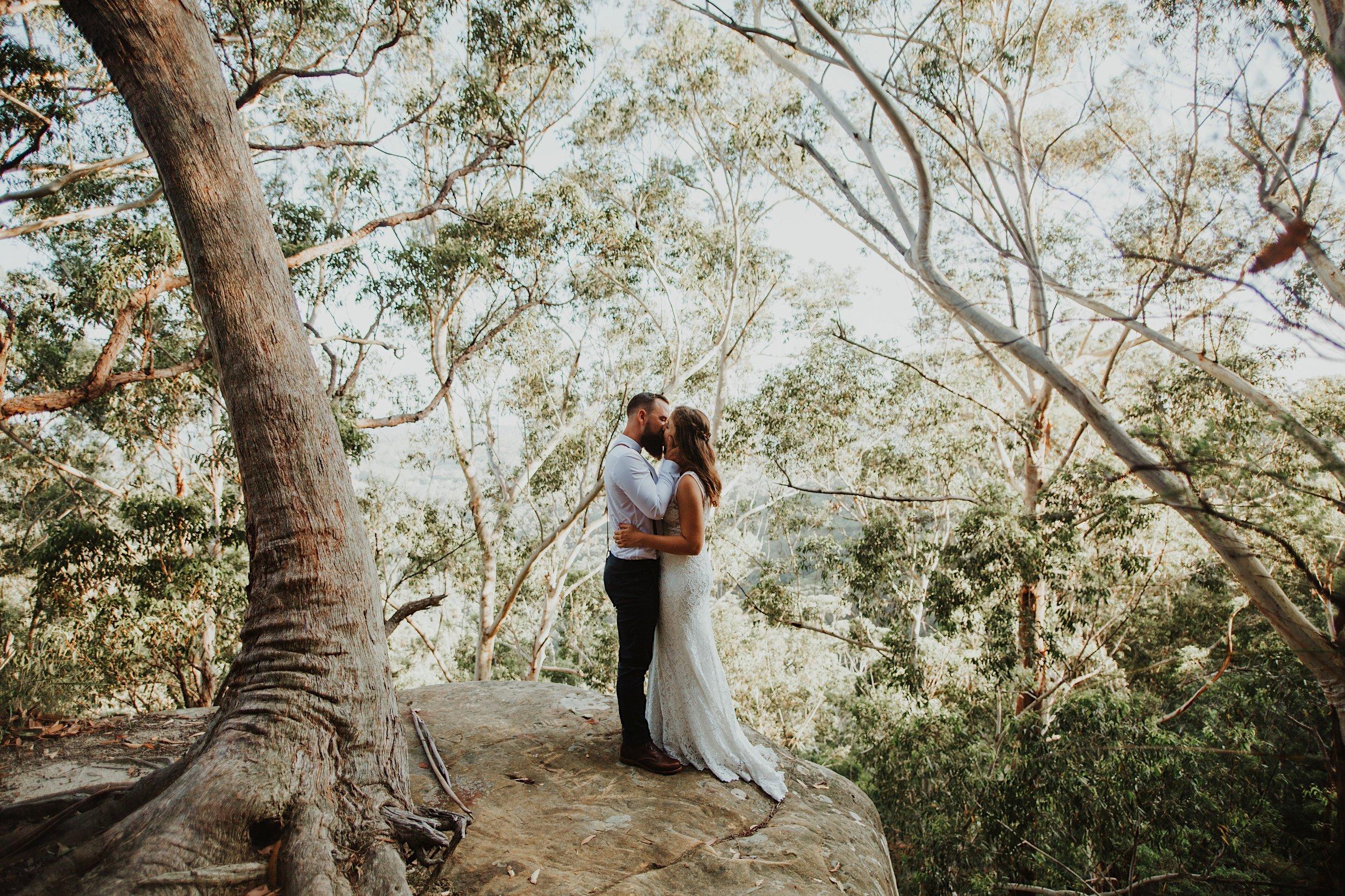 AustraliaweddingTom 0082.jpg