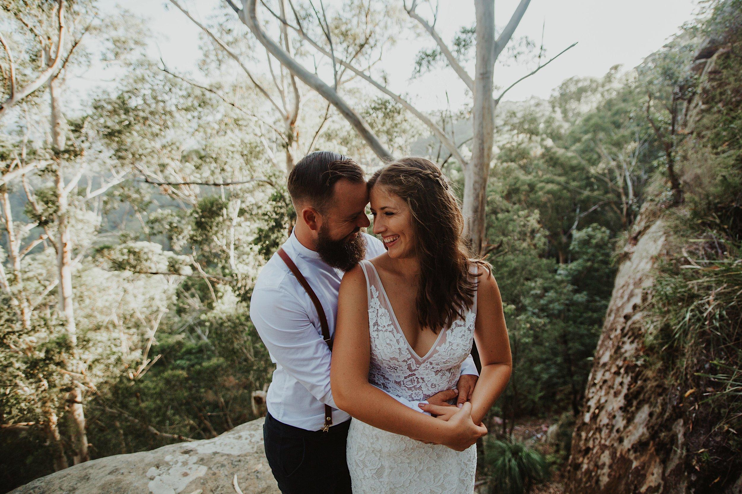 AustraliaweddingTom 0084.jpg