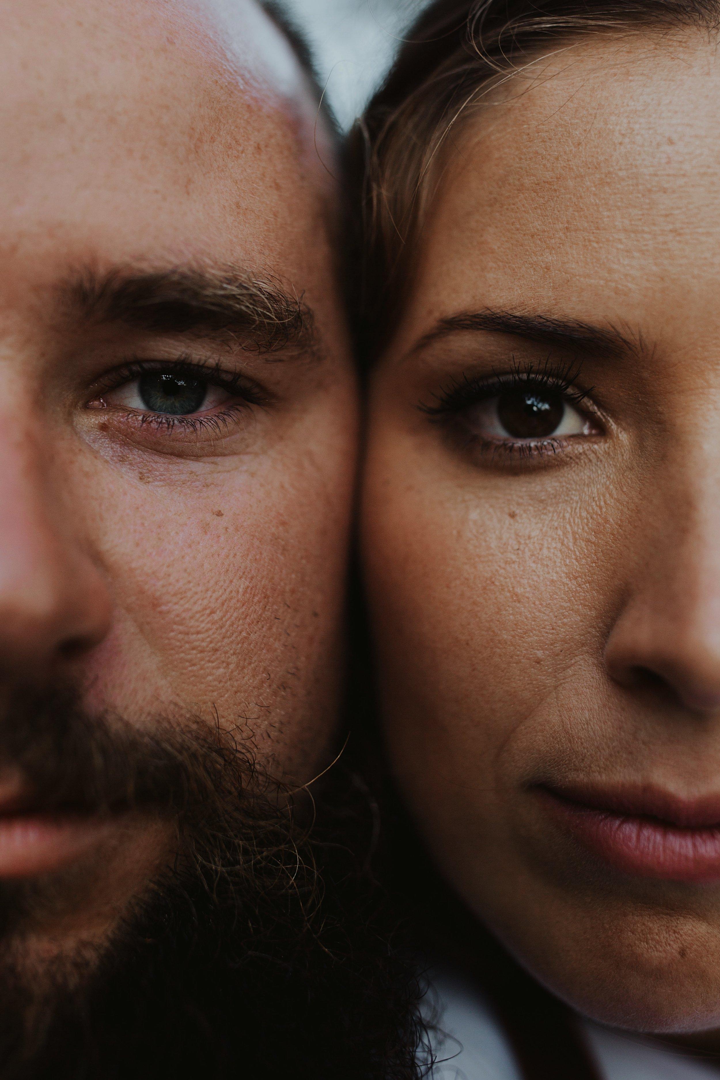 AustraliaweddingTom 0085.jpg
