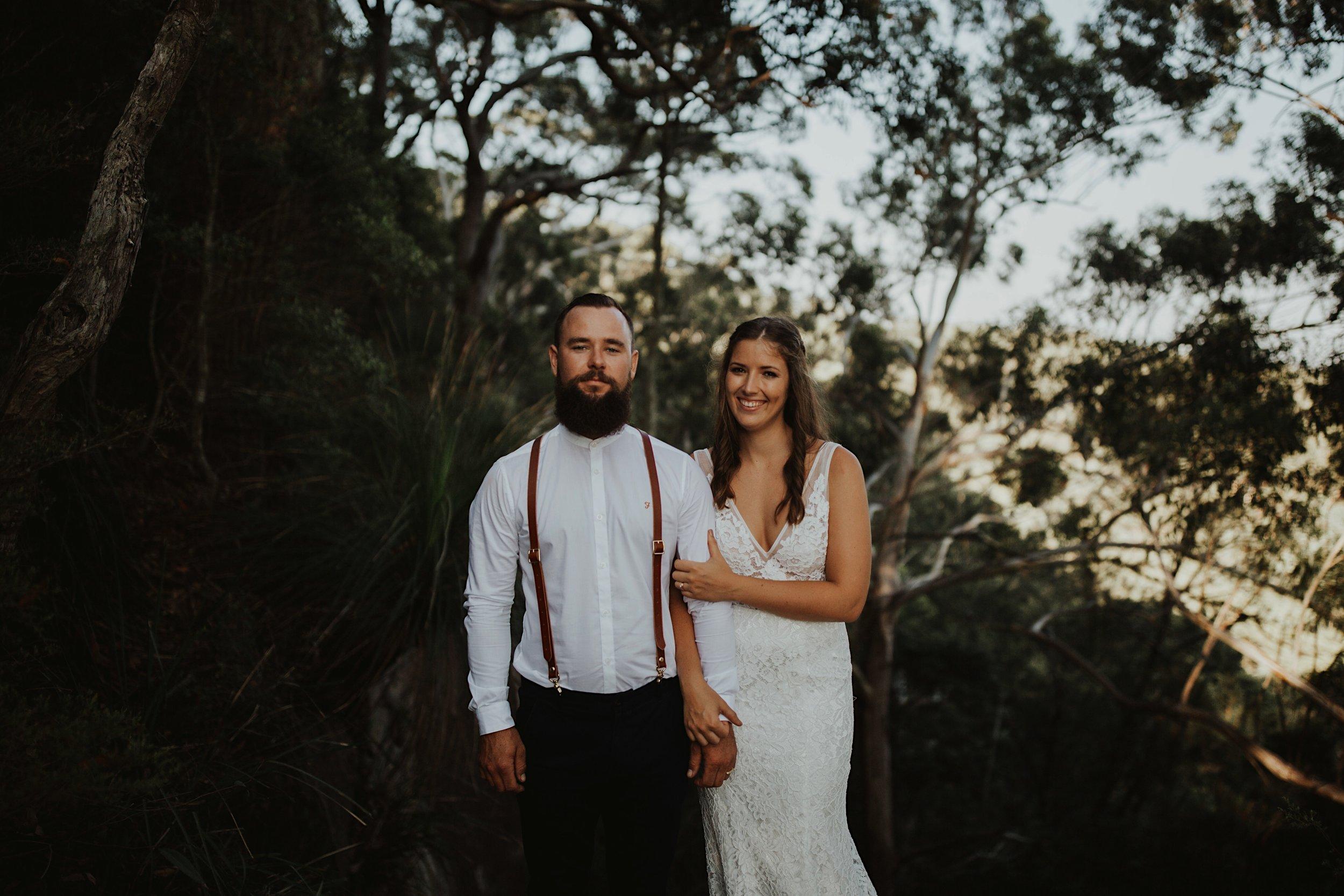 AustraliaweddingTom 0088.jpg