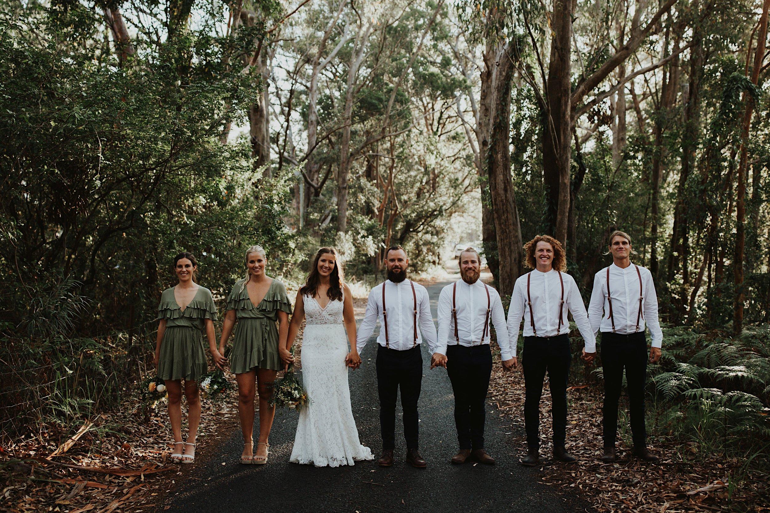 AustraliaweddingTom 0092.jpg