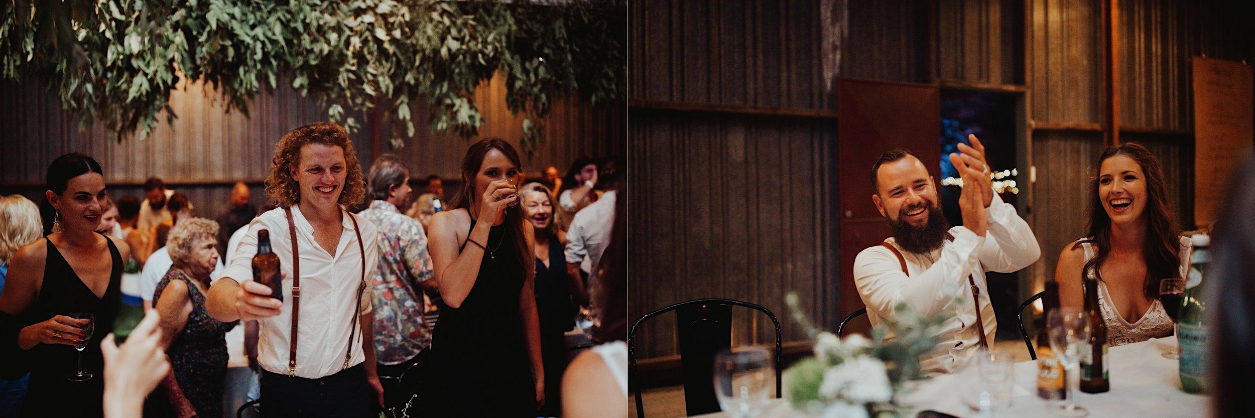 AustraliaweddingTom 0125.jpg