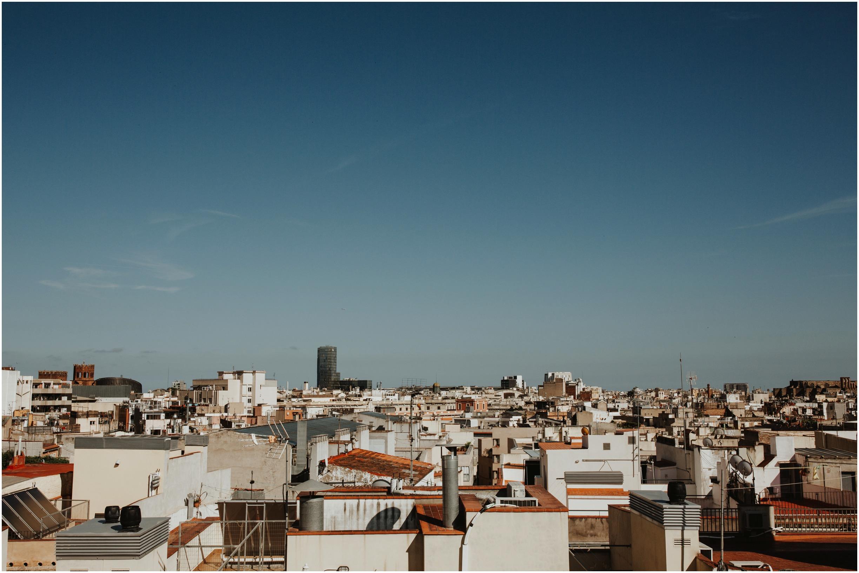 Barcelona Elopement0001.jpg