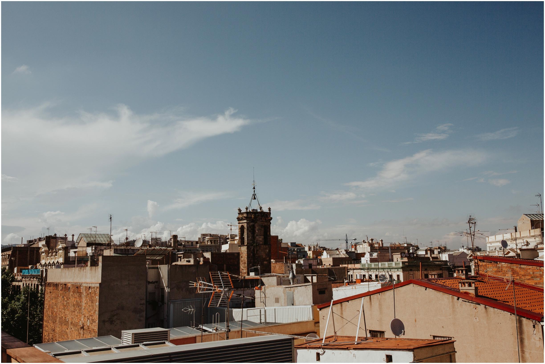 Barcelona Elopement0002.jpg