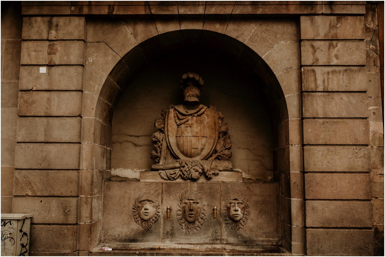Barcelona Elopement0004.jpg