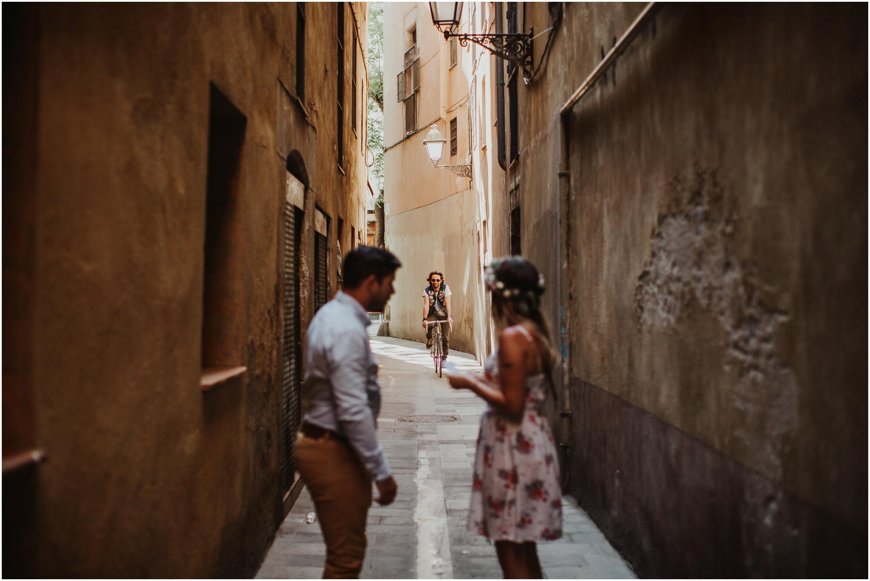 Barcelona Elopement0023.jpg