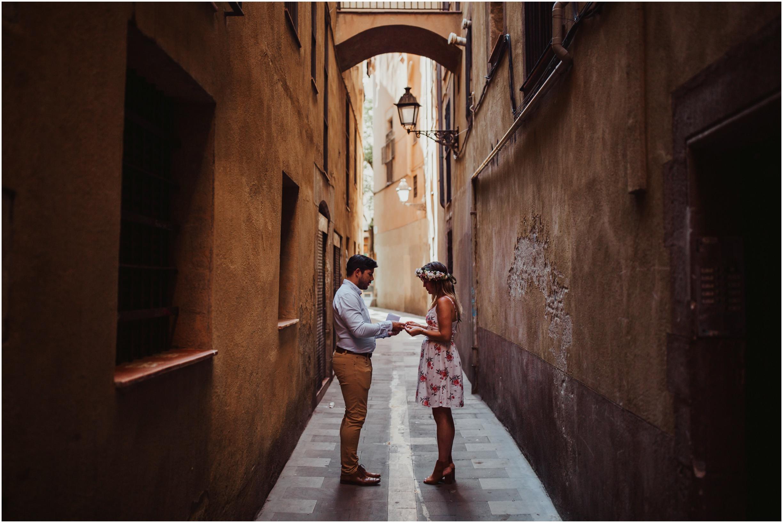 Barcelona Elopement0025.jpg