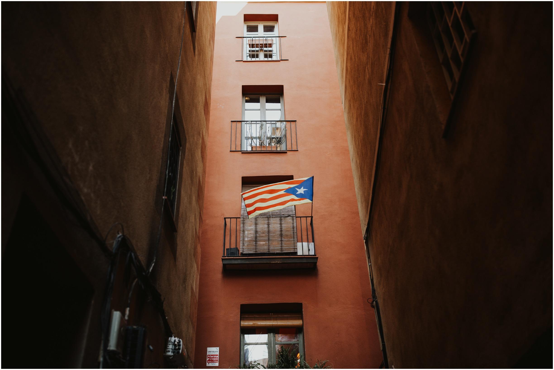 Barcelona Elopement0041.jpg