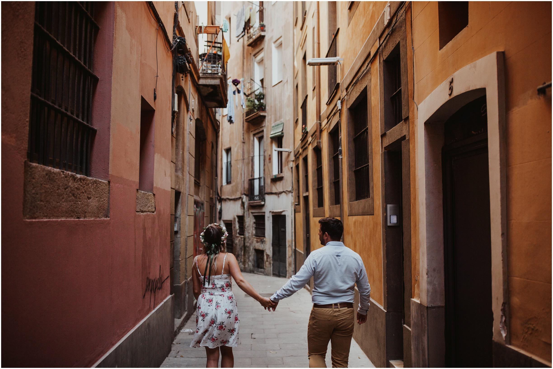 Barcelona Elopement0042.jpg