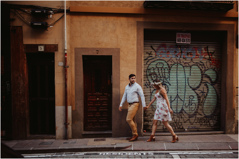 Barcelona Elopement0043.jpg