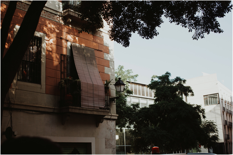 Barcelona Elopement0044.jpg