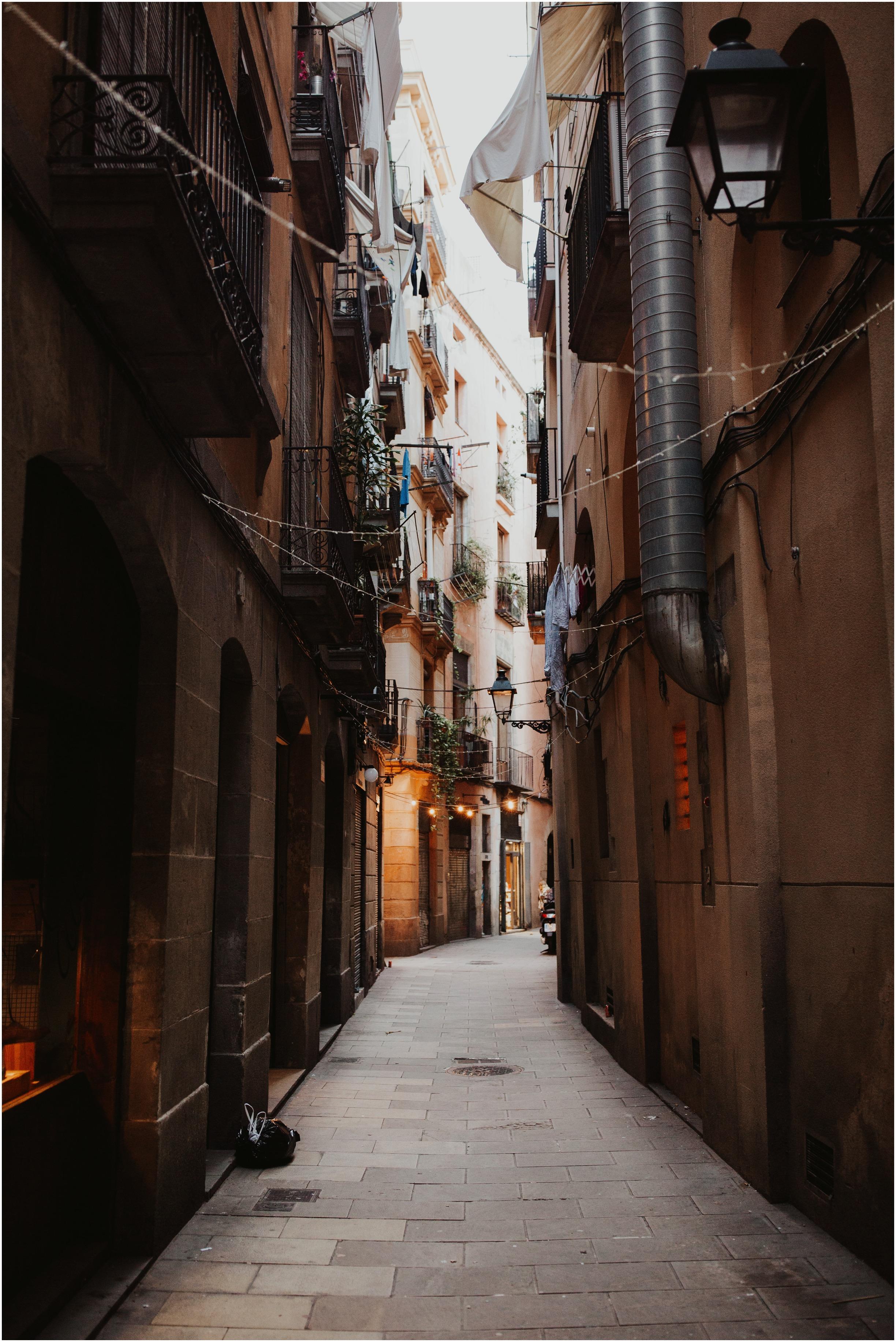 Barcelona Elopement0051.jpg