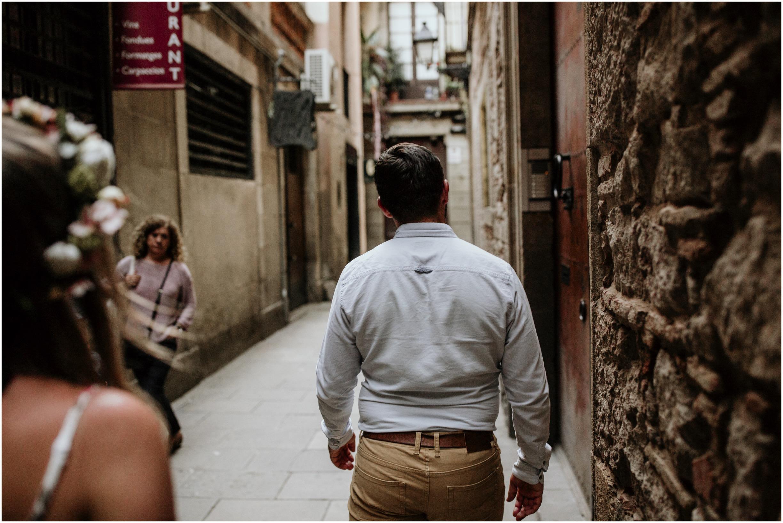 Barcelona Elopement0054.jpg