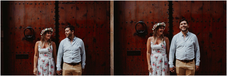 Barcelona Elopement0055.jpg