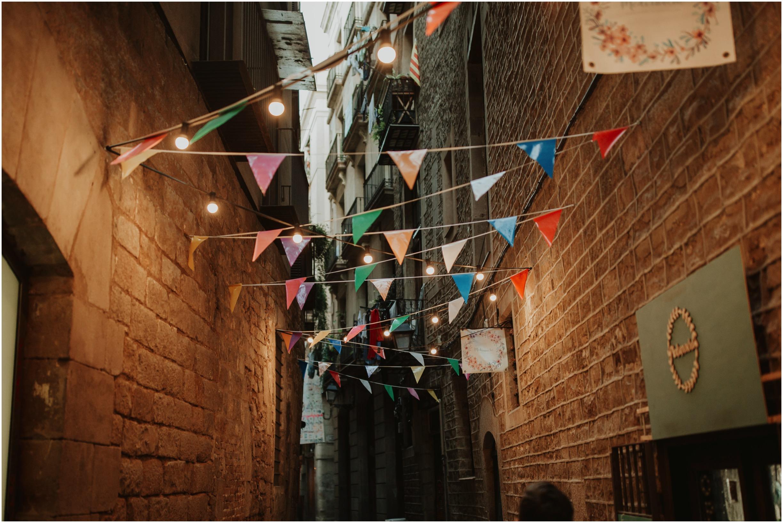 Barcelona Elopement0056.jpg