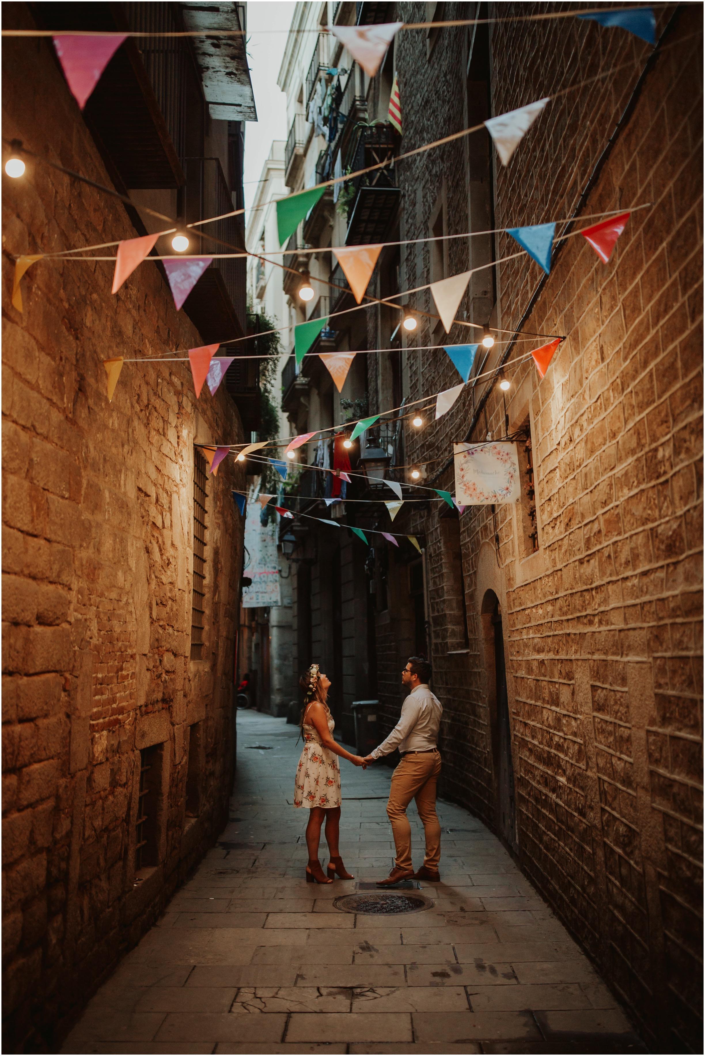 Barcelona Elopement0059.jpg