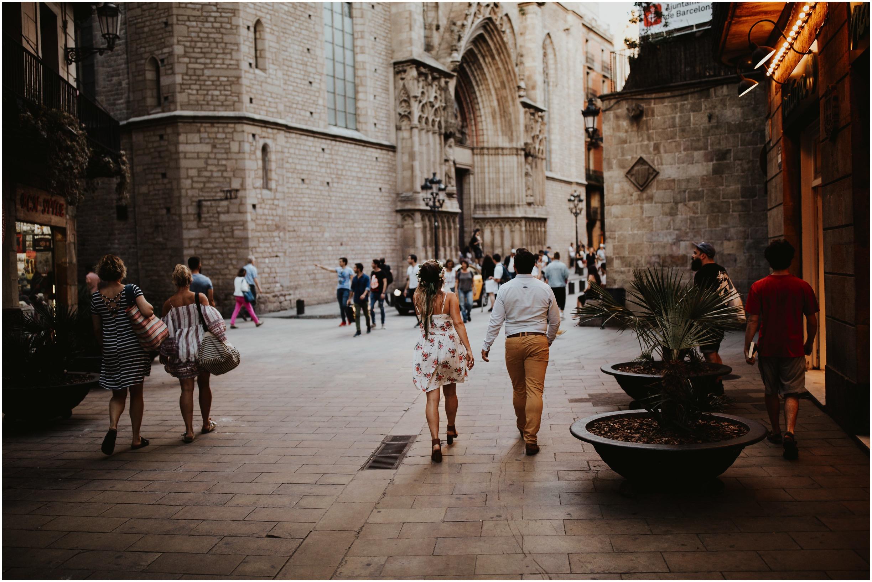 Barcelona Elopement0061.jpg