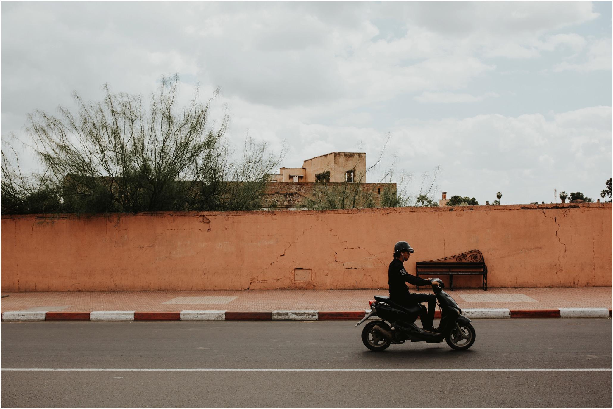 Morocco Wedding0004.jpg