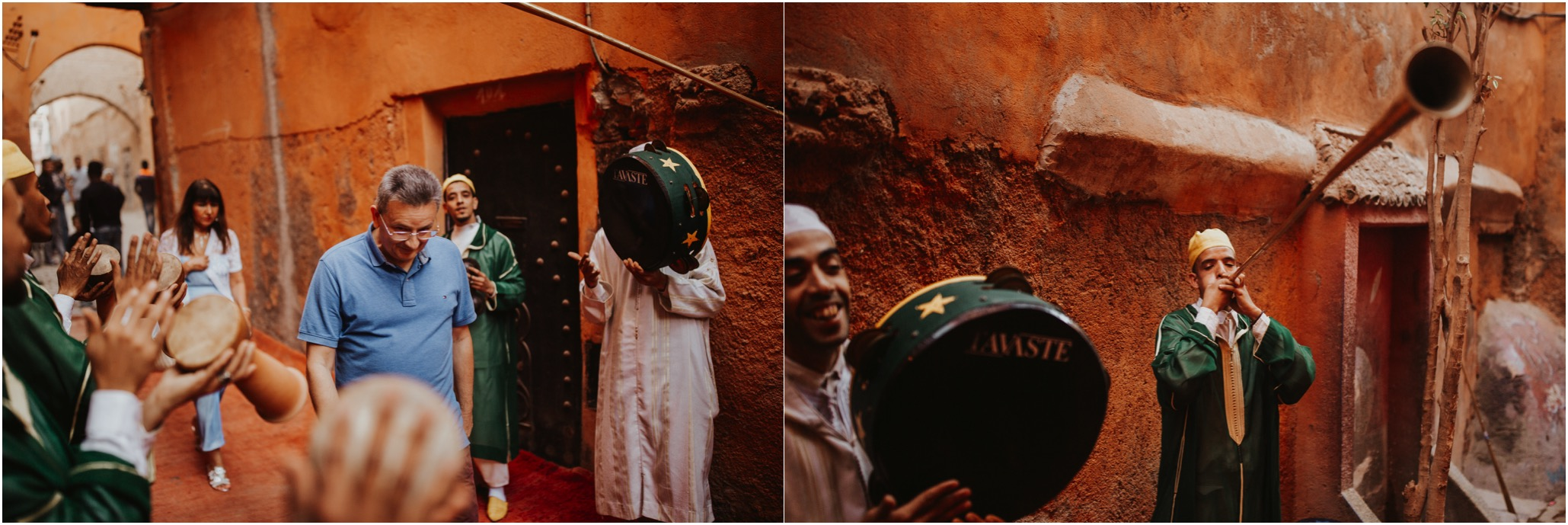 Morocco Wedding0008.jpg