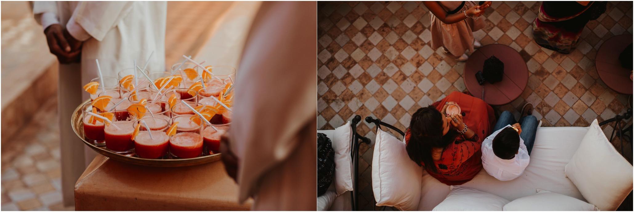 Morocco Wedding0013.jpg