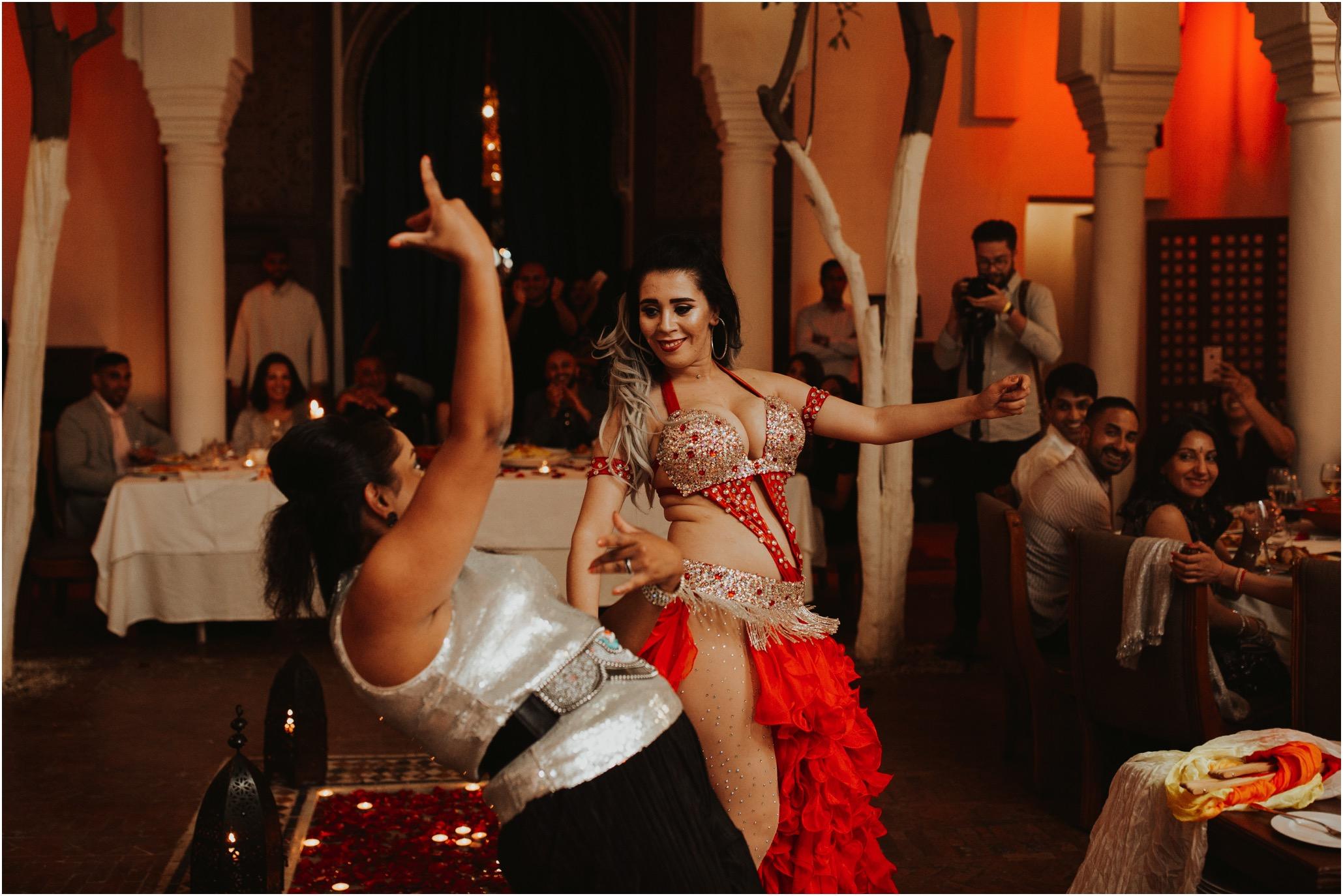 Morocco Wedding0030.jpg