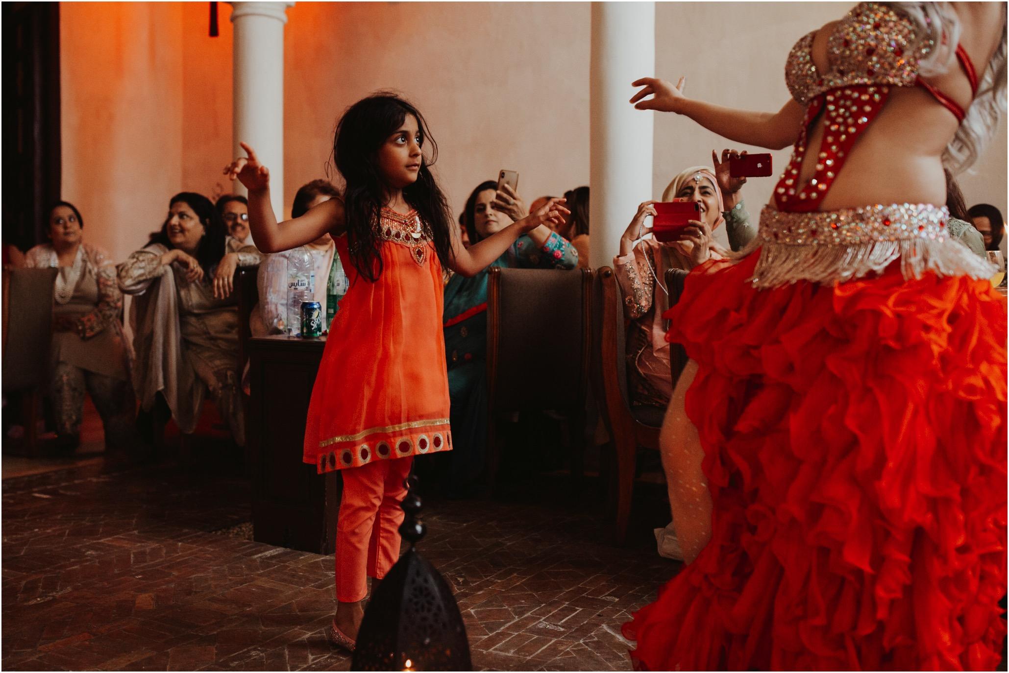 Morocco Wedding0034.jpg