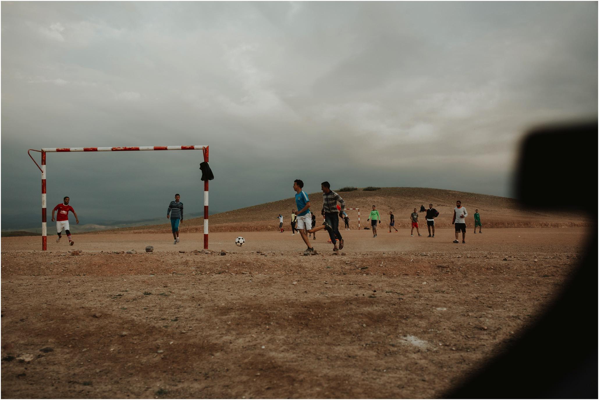 Mehndi Morocco0002.jpg