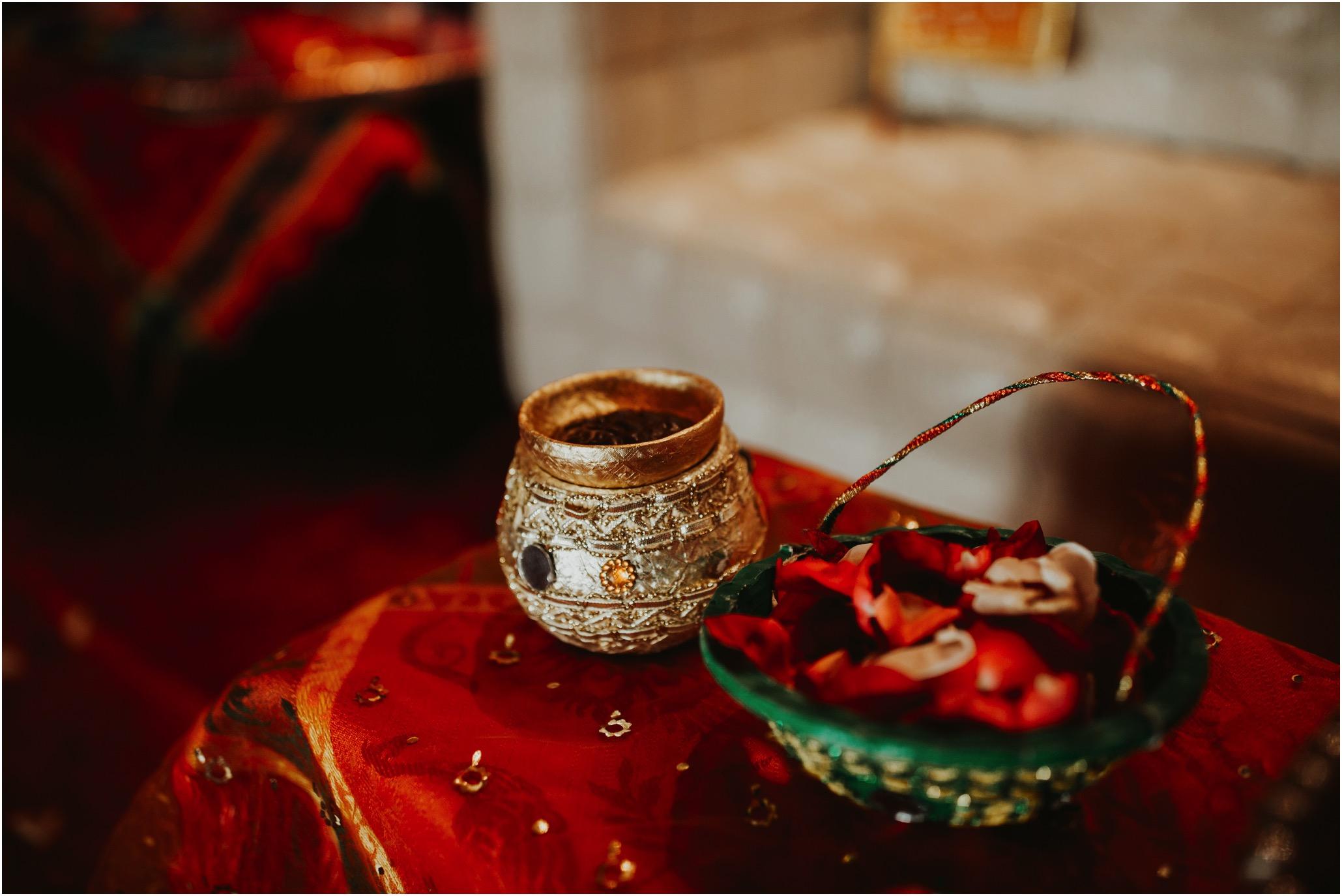 Mehndi Morocco0010.jpg