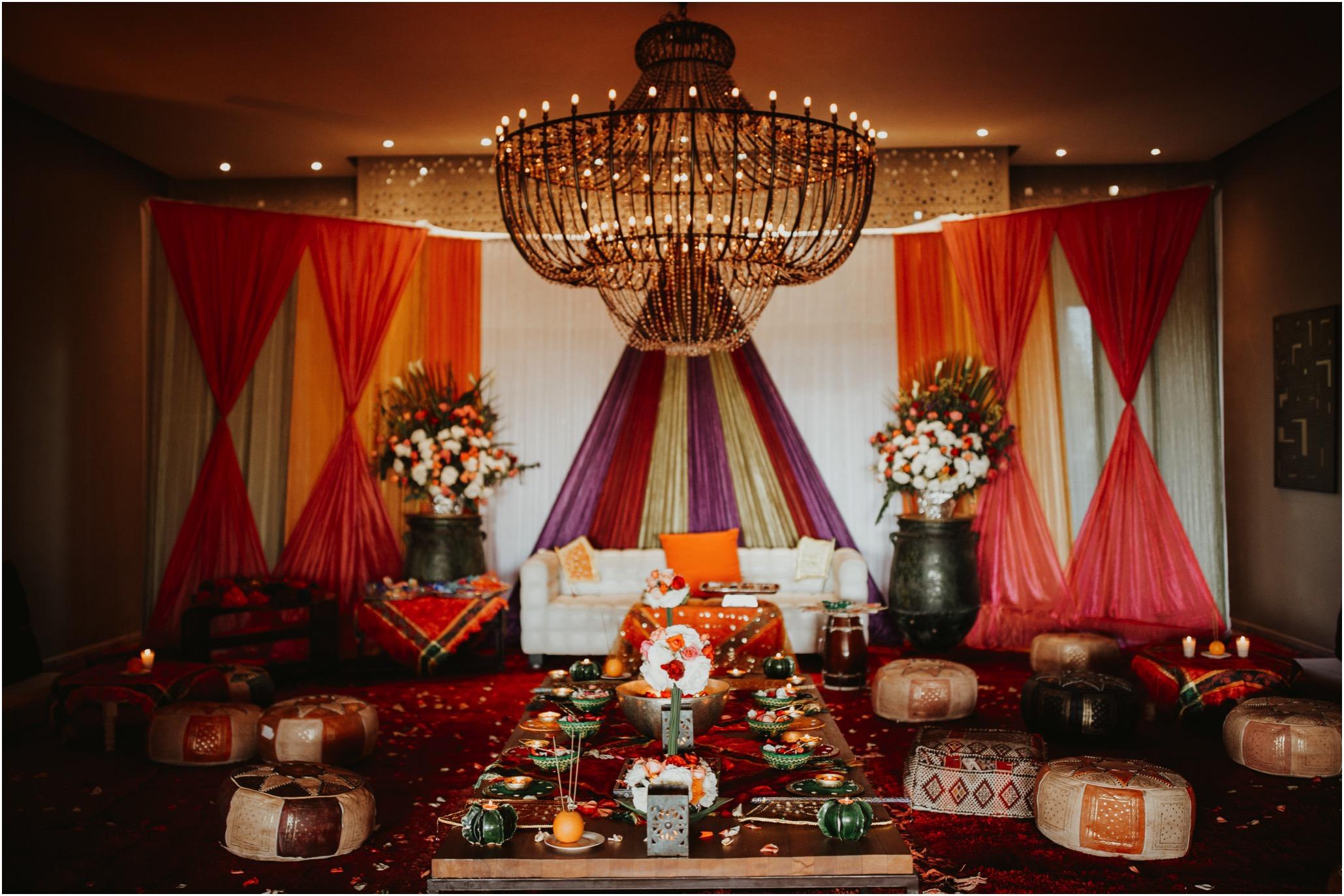Mehndi Morocco0009.jpg