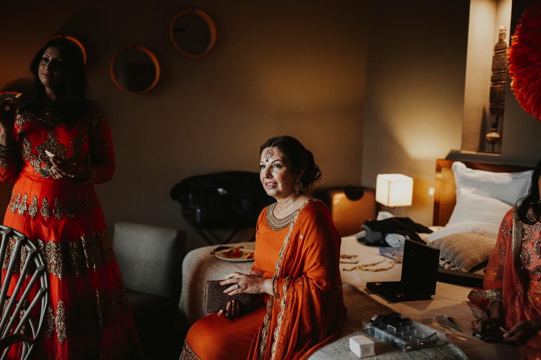 0000007_6C4A0177_Weddings_Junebugweddings_Morocco_Destination_Dress.jpg