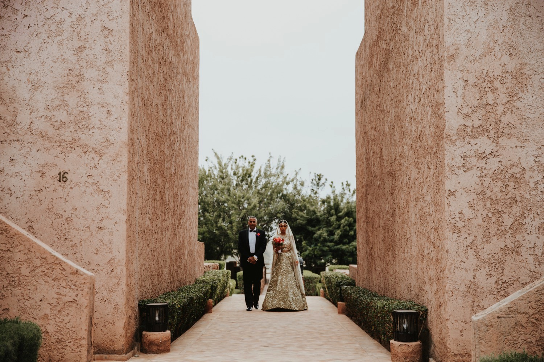 0000011_IMG_7292_Weddings_Junebugweddings_Morocco_Destination_Dress.jpg