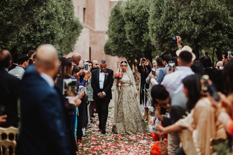 0000012_0X7A0553-Edit_Weddings_Junebugweddings_Morocco_Destination_Dress.jpg