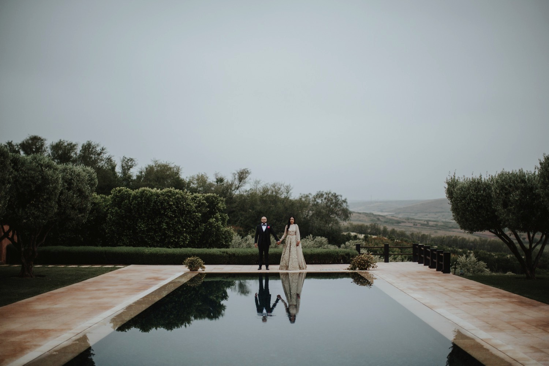 0000021_0X7A0925_Weddings_Junebugweddings_Morocco_Destination_Dress.jpg
