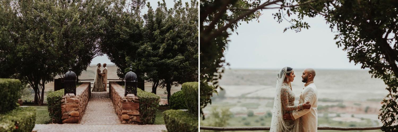 0000022_0X7A0712_Weddings_Junebugweddings_Morocco_Destination_Dress_0X7A0738_Weddings_Junebugweddings_Morocco_Destination_Dress.jpg