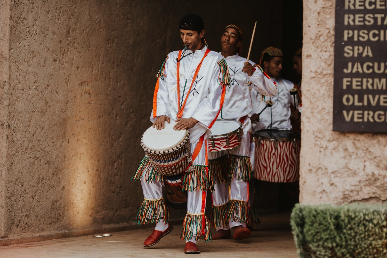 0000025_IMG_7988_Weddings_Junebugweddings_Morocco_Destination_Dress.jpg