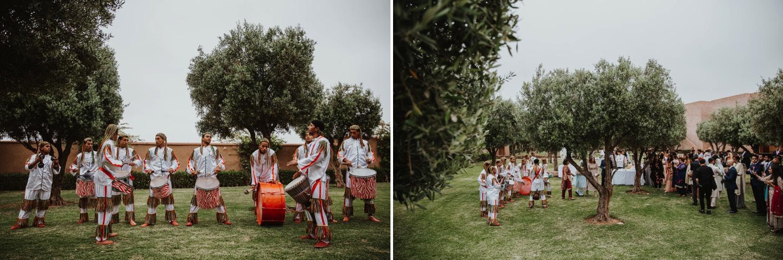 0000026_6C4A0644_Weddings_Junebugweddings_Morocco_Destination_Dress_6C4A0672_Weddings_Junebugweddings_Morocco_Destination_Dress.jpg