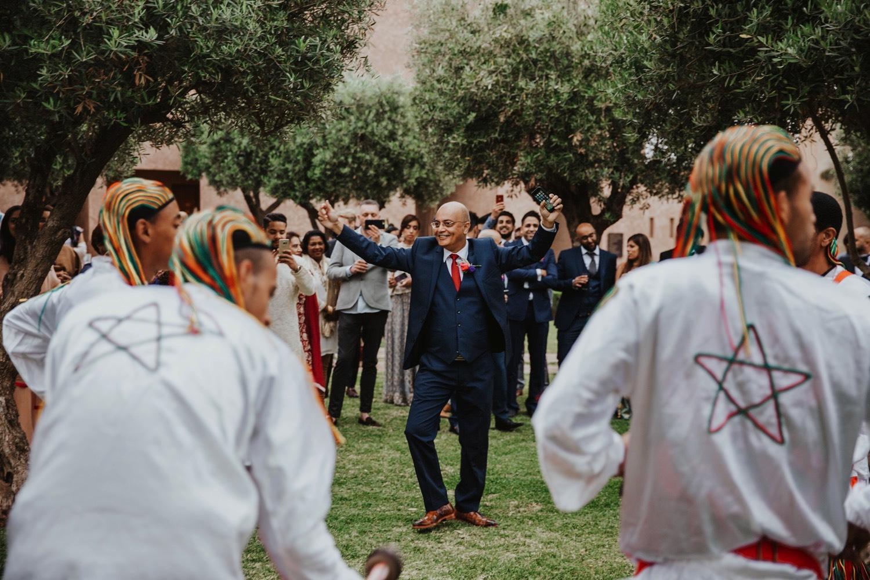 0000027_6C4A0660_Weddings_Junebugweddings_Morocco_Destination_Dress.jpg