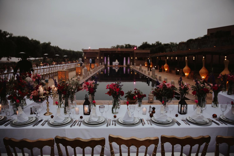 0000033_6C4A0768_Weddings_Junebugweddings_Morocco_Destination_Dress.jpg