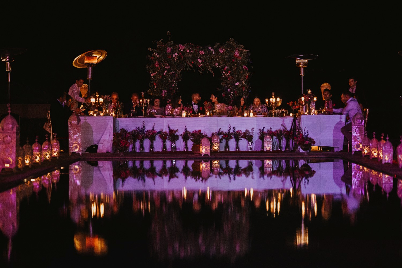 0000036_DSC01912_Weddings_Junebugweddings_Morocco_Destination_Dress.jpg