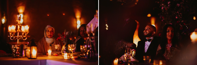 0000037_0X7A1070_Weddings_Junebugweddings_Morocco_Destination_Dress_0X7A1126_Weddings_Junebugweddings_Morocco_Destination_Dress.jpg