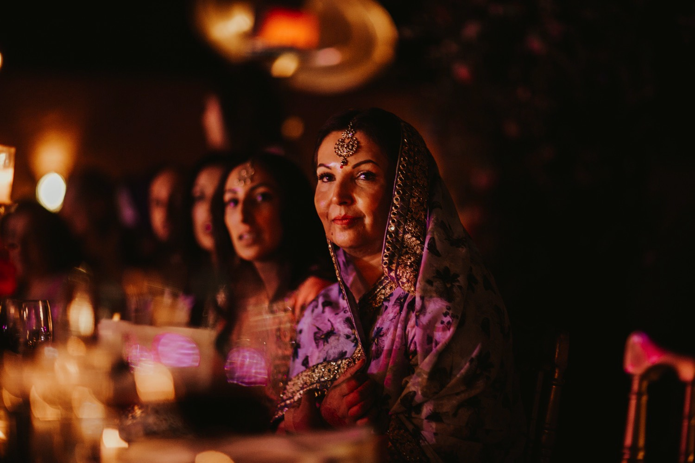 0000040_0X7A1085_Weddings_Junebugweddings_Morocco_Destination_Dress.jpg