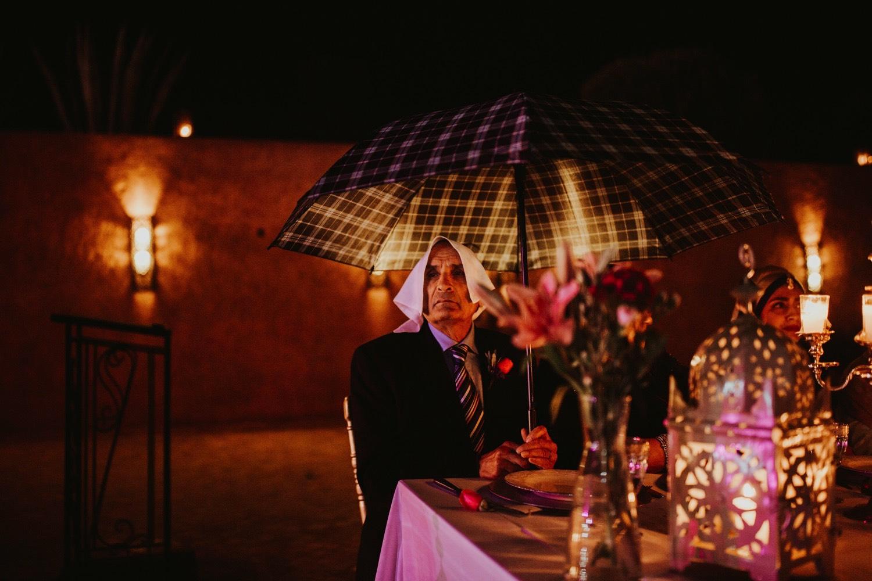 0000045_6C4A1143_Weddings_Junebugweddings_Morocco_Destination_Dress.jpg