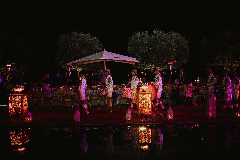 0000049_6C4A1269_Weddings_Junebugweddings_Morocco_Destination_Dress.jpg