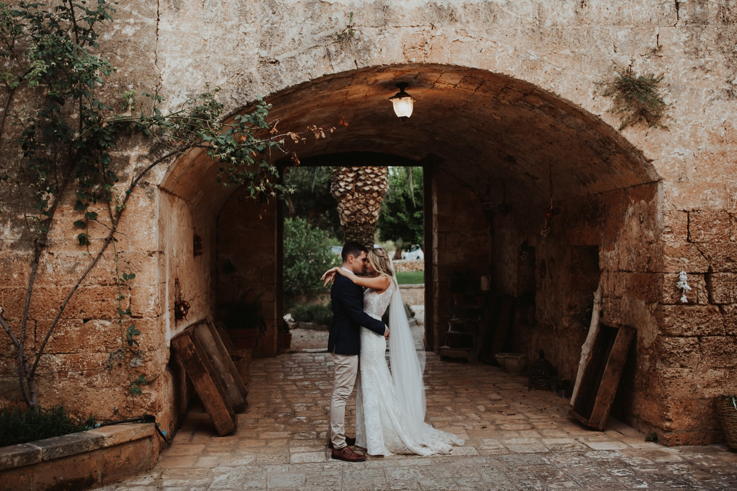 0000000061_Rob and Lucy-698_Weddings_Destination_Italy_got_Just_Engaged.jpg