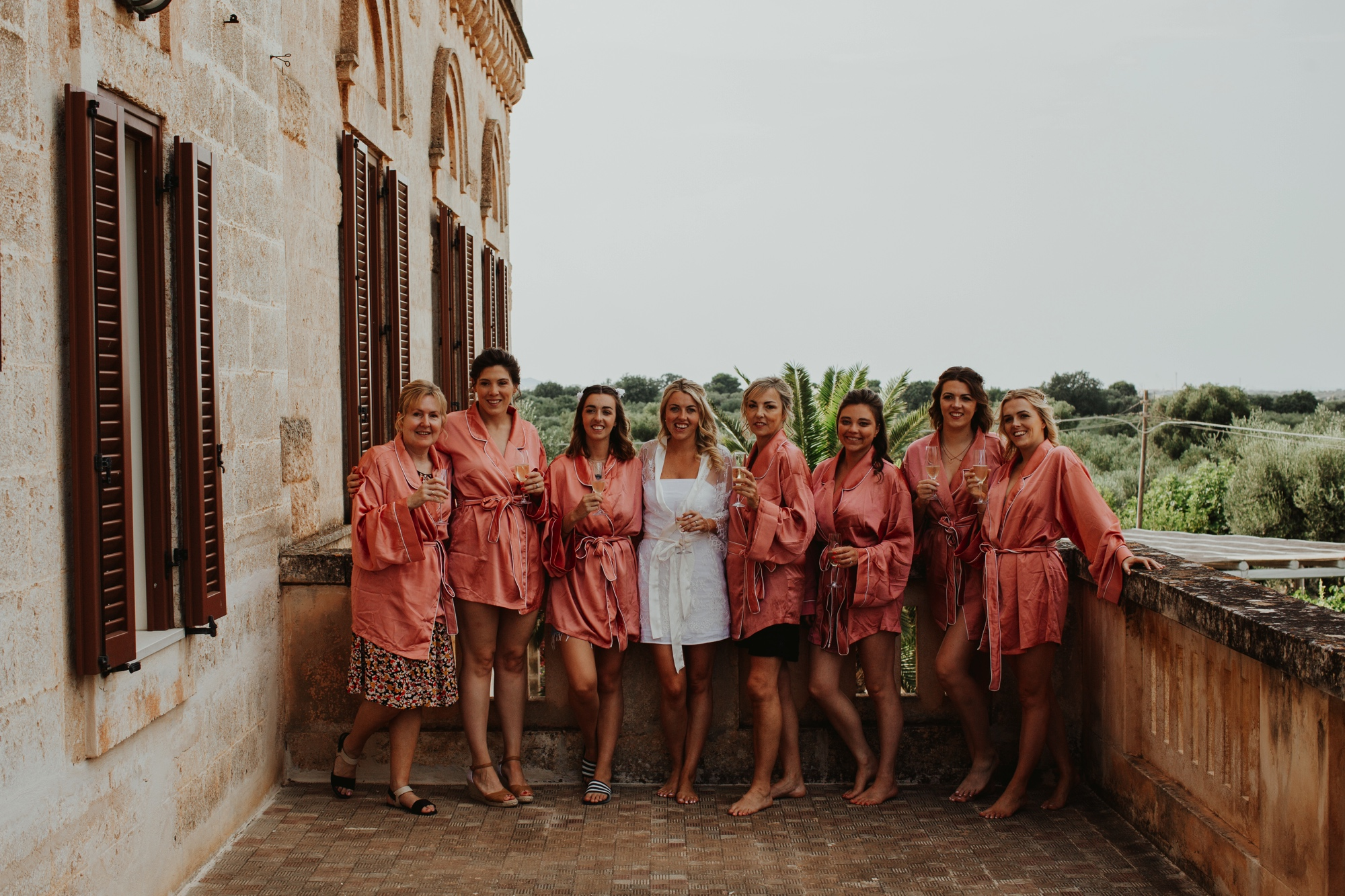 0000000026_Rob and Lucy-130_Weddings_Destination_Italy_got_Just_Engaged.jpg