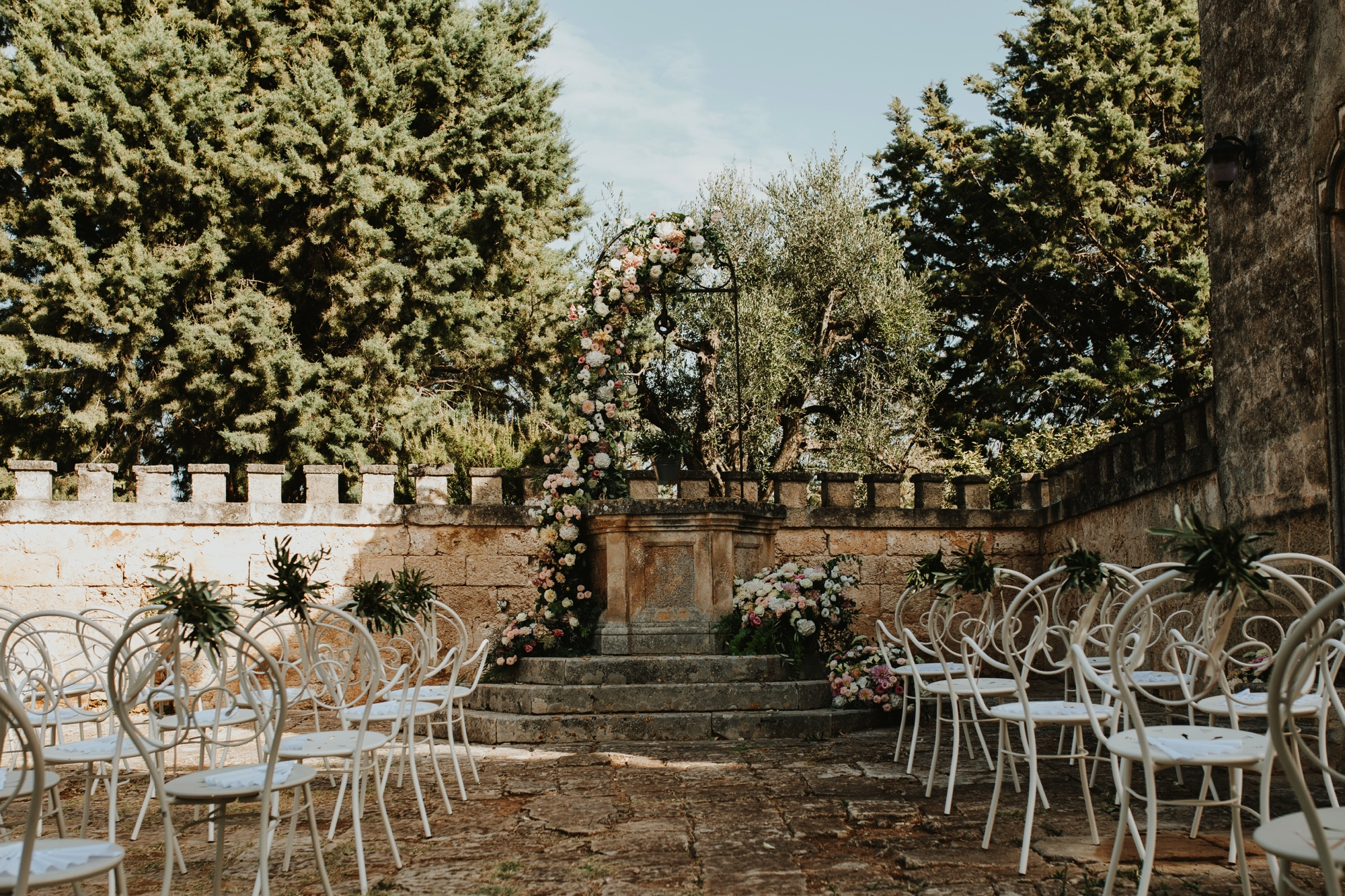 0000000033_Rob and Lucy-216_Weddings_Destination_Italy_got_Just_Engaged.jpg