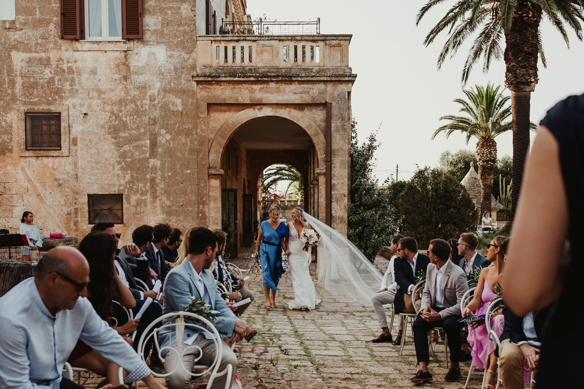 0000000037_Rob and Lucy-301_Weddings_Destination_Italy_got_Just_Engaged.jpg